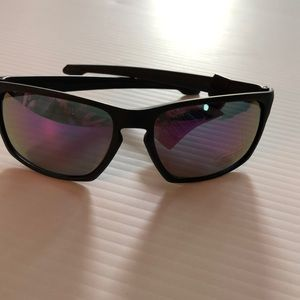 Atmosphere Flashback Sunglasses